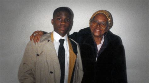 kevin hart father kevin hart father www pixshark images galleries