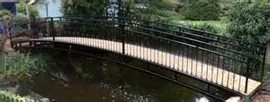 Colonial Home Design Best Deals On Garden Bridges Wooden Bridge Garden Bridge