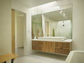 mid century bathroom lakewood mid century midcentury bathroom seattle
