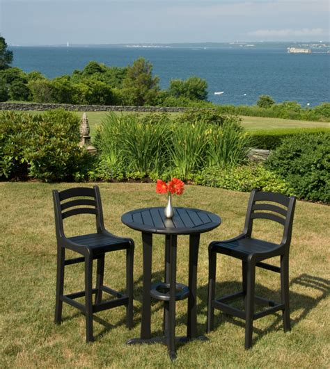 Patio Westport Westport Teak Furniture Patio Furniture Patio Westport