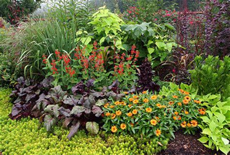 design flower garden online flower garden bed ideas 2016 photos gardening design