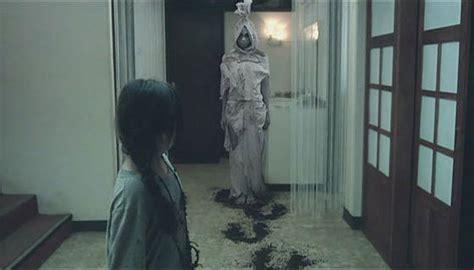 film real pocong simak kisah hantu menyeramkan dari sma tugu malang plus
