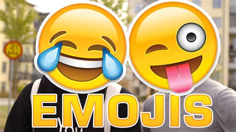 emoji youtube emojis youtube