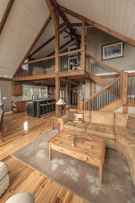 barn home interiors best 25 barn style houses ideas on barn style