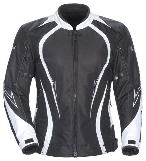 Blazer Salur List Black cortech lrx series 3 0 s jacket 27 40 00 revzilla