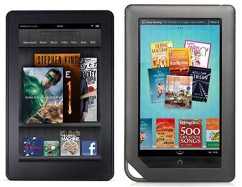 ebook reader illuminato ebook reader nook touch illuminato novit passa inosservata