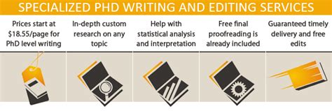 dissertation writing companies how to obtain a trustworthy dissertation writing company