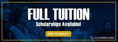 Fiu Mba Tuition by International Mba Fiu Business