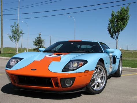 2006 ford gt specs msccalgary 2006 ford gt specs photos modification info
