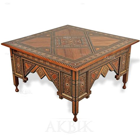 moroccan tray coffee table 17 best ideas about coffee table tray on