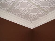 Discount Styrofoam Ceiling Tiles by 1000 Images About Home Master Bedroom Bathroom On