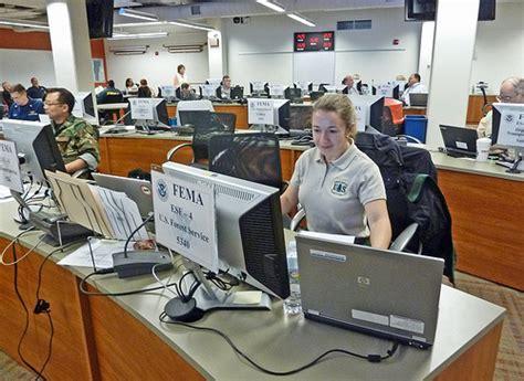 Cwt Help Desk by Cfn California News Cal News Usfs