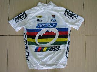 Jersey Set Sepeda Look jersey sepeda model rp 105 000 dbs bicycle