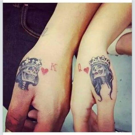 couple tattoo neck 17 best images about neck and hands tatts on pinterest