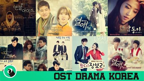 lagu film korea terbaik 75 best images about music on pinterest lucas till