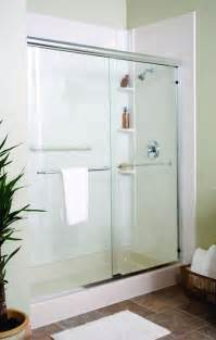 bath systems photo gallery white walk in shower sliding