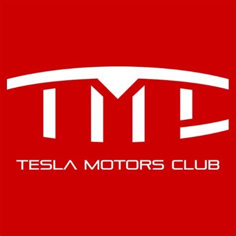 Tesla Motors Club Tesla Motors Club On Quot The Untold Benefits Of