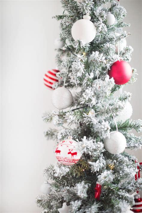 festive home decor more festive home decor britton
