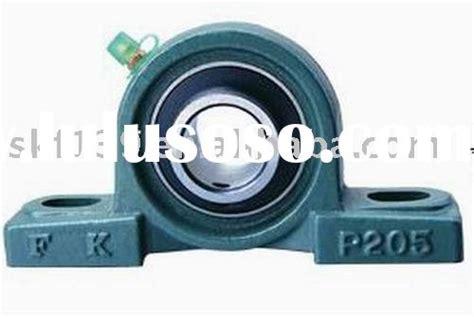 Bearing Ucp 205 Abc skf ucp 205 pillow block bearing skf ucp 205 pillow block bearing manufacturers in lulusoso