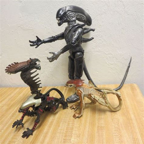 Onegai Figure C Original 17 best images about vintage toys and more on godzilla foxes and oakley
