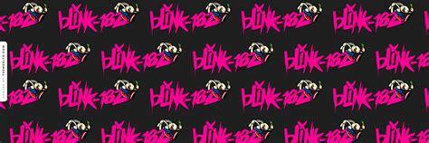 askfm header blink 182 tumblr backgrounds www pixshark com images