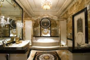 Luxury Bathroom Ideas Bathroom Designs You Ll
