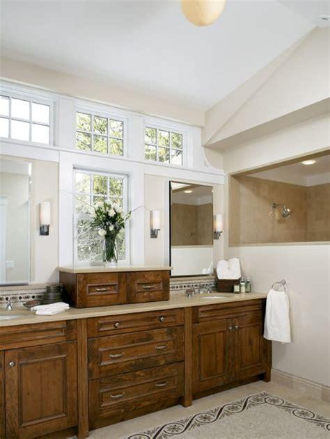 window in bathroom bathroom window design ideas remodel pictures houzz