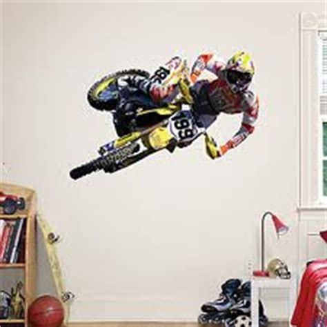 fox racing bedroom decor bedroom decoration motocross bedroom decor