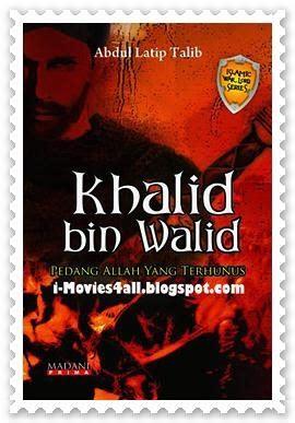 film kategori hacker download film khalid bin walid fendi bt