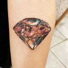 diamond tattoo aurora tatuajes de diamantes recopilaci 243 n y significado tatuajes