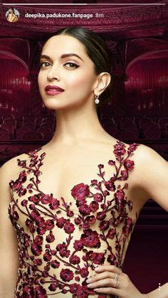 bollywood actress birthday in january 29th birthday on 5 january 2015 deepika padukone indian