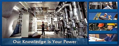 electrical design engineer qualifications needed electrical engineering electrical design engineer ny