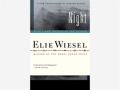 by elie wiesel book report book elie wiesel car interior design