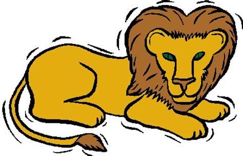 imagenes leones del caracas animados imagenes animadas de leones imagui
