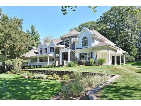 Houses For Sale In Franklin Lakes Nj by 2m Franklin Lakes Homes For Sale Wyckoff Nj Patch