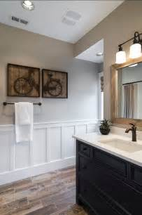 17 best ideas about wainscoting bathroom on pinterest bathroom with wainscoting inspiration and design ideas