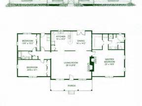 Log Cabin Modular Home Floor Plans by Log Cabin Flooring Ideas Log Cabin Homes Floor Plans