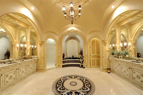 lee najjar house lee najjar s atlanta mansion re listed for 22 5 million homes of the rich the 1 real