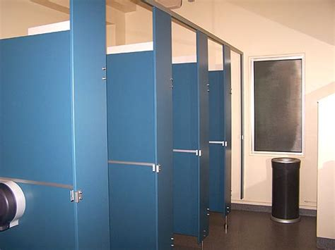 commercial bathroom dividers commercial bathroom partitions showroom