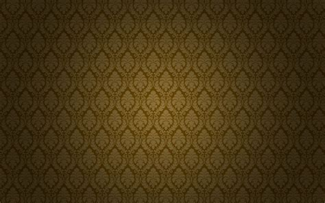 simple pattern brown download patterns brown wallpaper 1680x1050 wallpoper