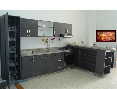 imagenes de cocinas integrales blancas cocinas del norte cocinas modernas