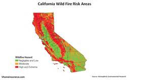 california home insurance rates quotes