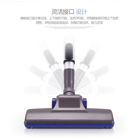 Penyedot Debu Genggam Mini Handheld Vacuum Cleaner High Speed Suction 1 penyedot debu professional handheld vacuum cleaner stick cyclone purple jakartanotebook