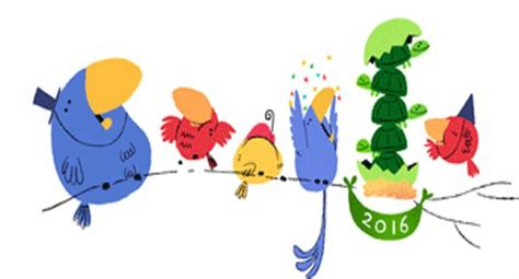 google images new year google celebrates new year with three surprises www