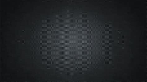 dark grey full hd wallpaper and background image dark grey full hd wallpaper and background image