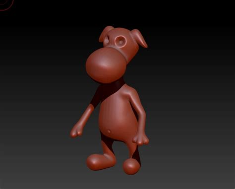 tutorial zbrush cartoon zbrush cartoon character tutorial adaptive skin jayanam