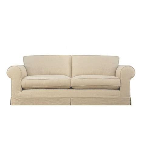 loose covered sofas uk 1000 ideas about sofa uk on pinterest uk homes sofas