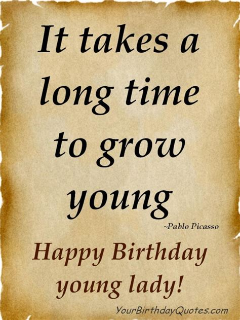 Quotes About Your Birthday 25 Funny Birthday Quotes For Your Loved Ones