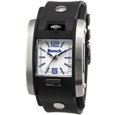 bench watch price top 23 ideas about bench watches on pinterest plastic resin lady and men s leather