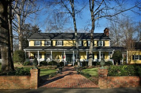 wedding venues upstate sc 44 best images about wedding venues upstate sc on